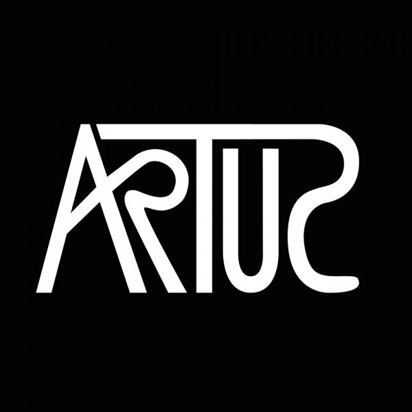 Umetniško društvo Artus