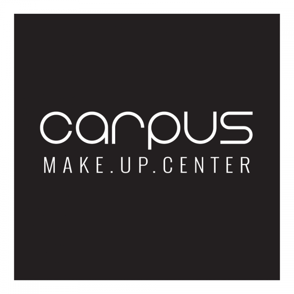 Carpus Makeup Center