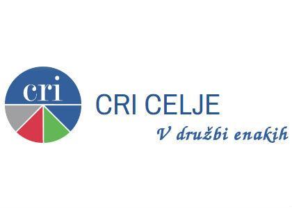 Zaposlitveni center CRI