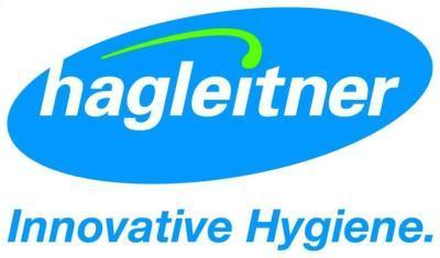 Hagleitner Hygiene d.o.o.