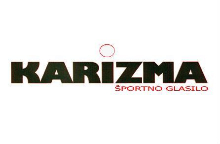 Športno društvo Karizma