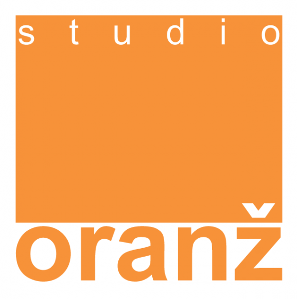 Studio Oranž, Goran Pfeiler s.p.
