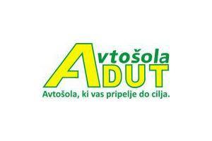 Avtošola Adut, Arun Idrizi s.p.
