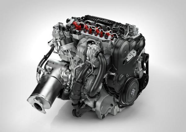 Diesel avtomehanika, diesel service, Dario Derin s.p.