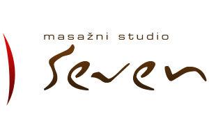 Masažni studio Seven