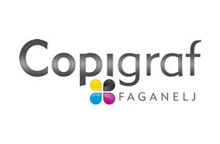Copigraf Faganelj d.o.o., tisk, promocije in biro oprema