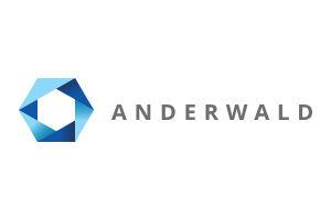 Anderwald d.o.o., prodaja, servis multifunkcijskih naprav in tiskalnikov