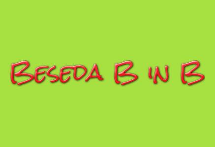 Beseda B in B, lektoriranje in svetovanje, Božislava Čož s.p.