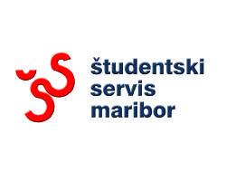 Študentski servis Maribor
