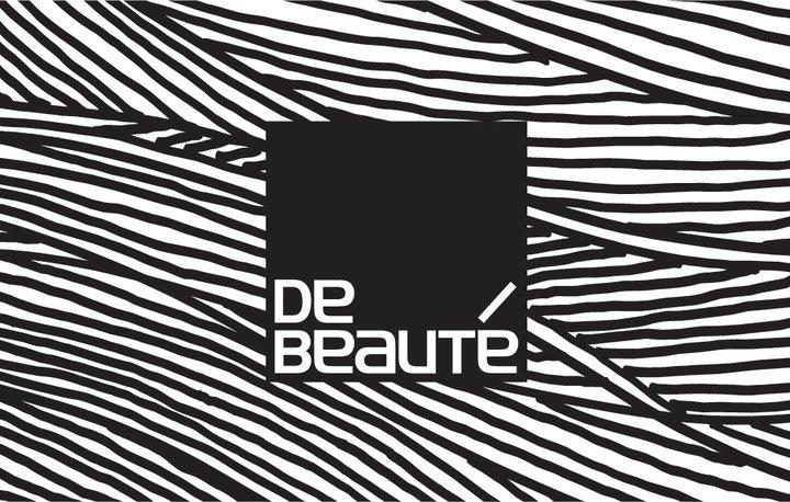 Lepotni Studio de Beauté