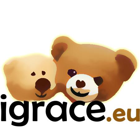 Igrače.eu, spletna trgovina z igračami za otroke