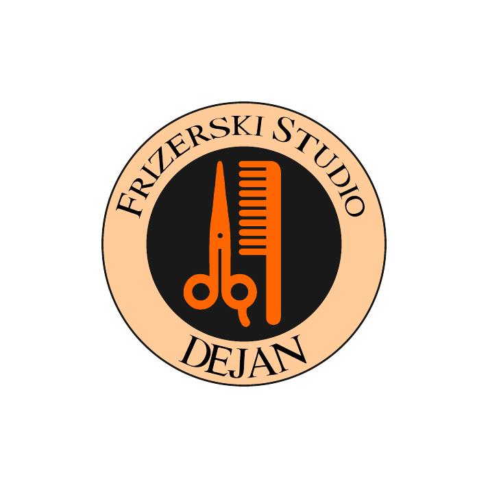 Frizerski studio Dejan, Dejan Kocjan s.p.