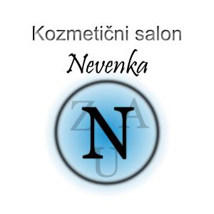 Kozmetični salon Nevenka
