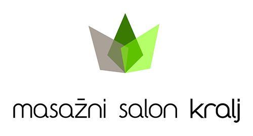 perfektní masážní salon styk