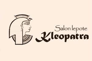 Salon lepote Kleopatra