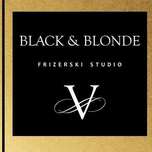 GV frizerski studio d.o.o.
