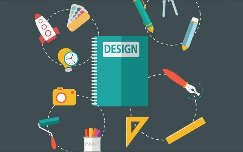 Enain20, grafično oblikovanje, Jure Praper s.p.