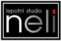 Lepotni studio Neli, frizerstvo, manikiranje in ličenje
