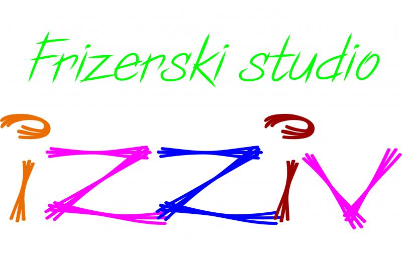 Frizerski studio Izziv, Jasmina Zorec s.p.
