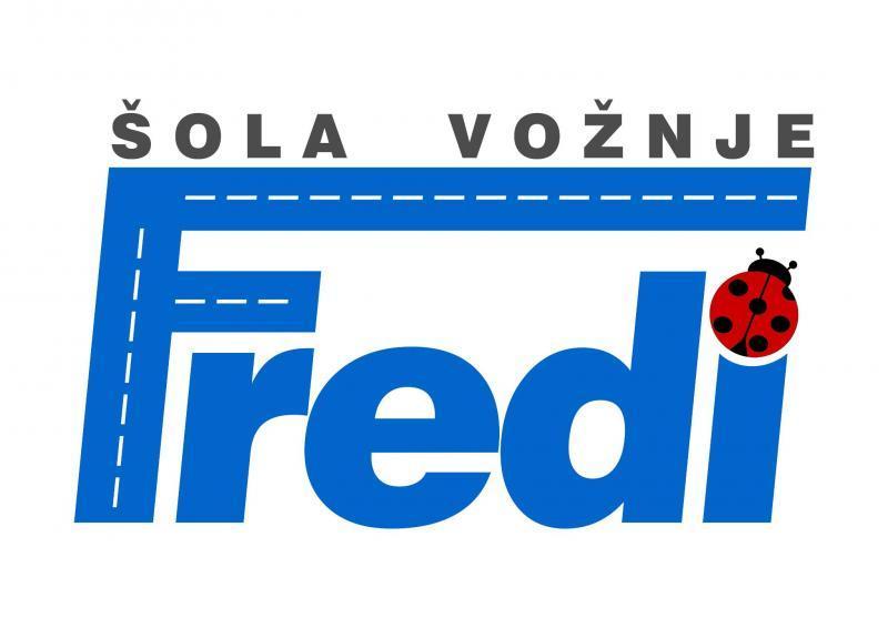 Šola vožnje Fredi, Alfred Štefan s.p.