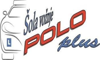 Šola vožnje Polo Plus