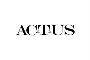 Actus, pravne storitve, mag. Borut Starc s.p.