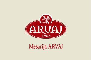 Mesarija Arvaj