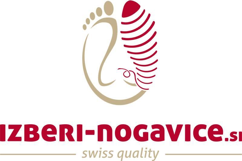 Izberi nogavice, spletna prodaja, David Skralovnik s.p.