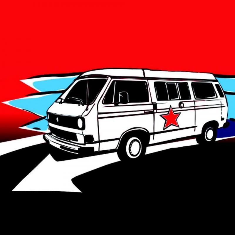 Balkan Campers, izposoja vozil