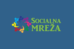 Socialna mreža, socialno varstvo, Marko Kous s.p.