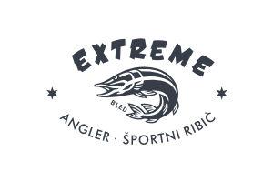 Extreme Angler - Športni Ribič, Ana Zupan Balić s.p.