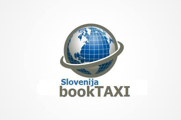 bookTaxi Slovenija, taxi prevozi, Marko Tadič s.p.