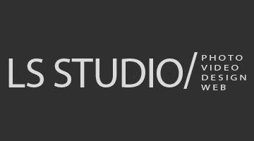 LS Studio, filmski posnetki, fotografska obdelava, Robert Leskovar s.p.
