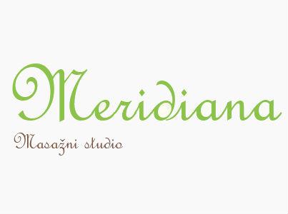 Refleksoterapija Meridiana, mag. Vlasta Godnič s.p.