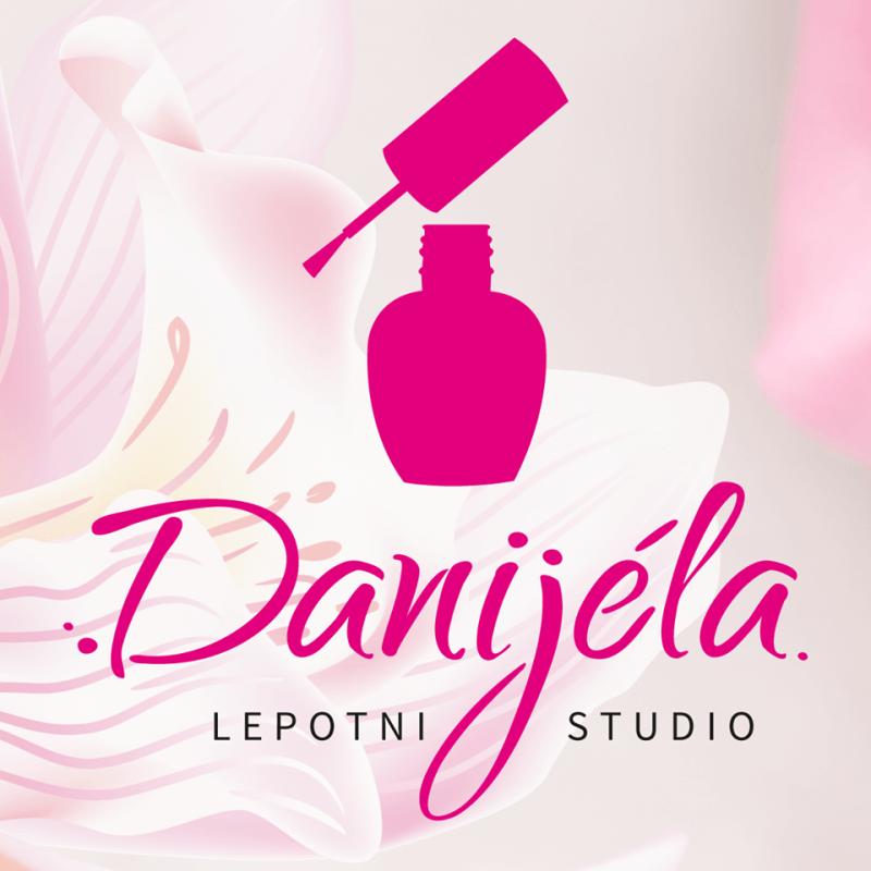Lepotni studio Danijela