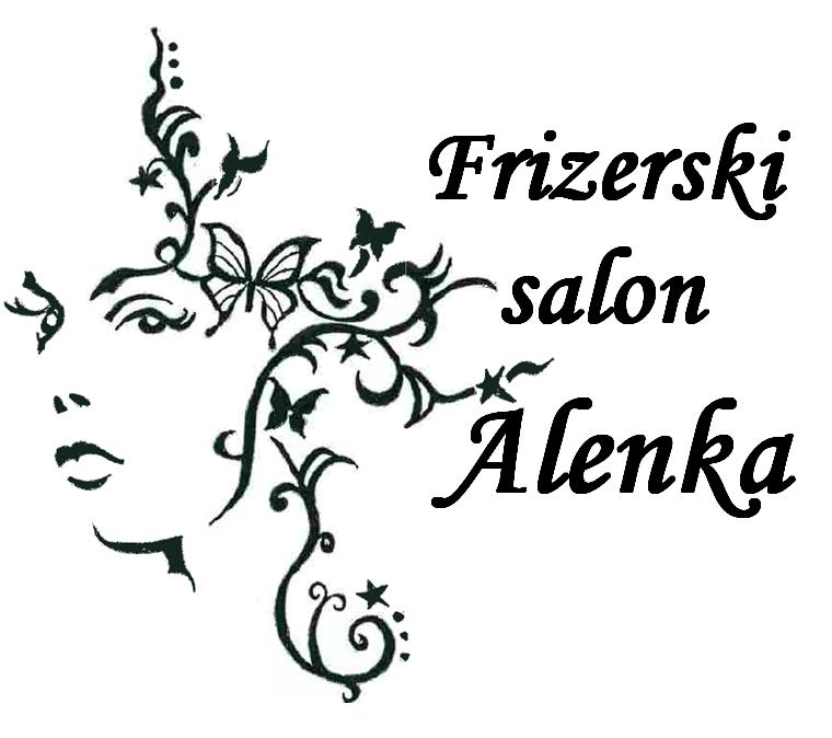 Frizerski salon Alenka, Alenka Kramarič s.p.