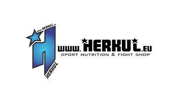 Herkul, trgovina s športno prehrano, Katarina Praper s.p.