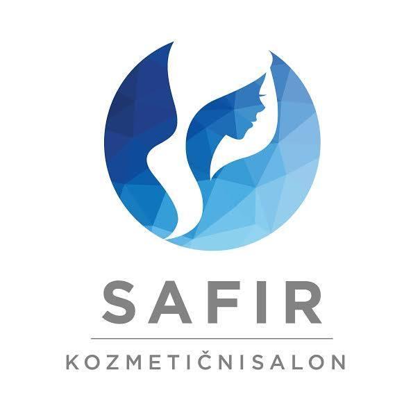Kozmetični salon Safir, Žanet Semenič s.p.