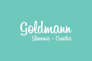 Goldmann d.o.o., prodaja detektorjev kovin