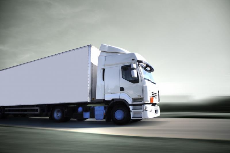 M.T. Logistika, storitve d.o.o.