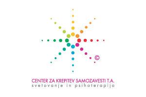 Center za krepitev samozavesti T.A.