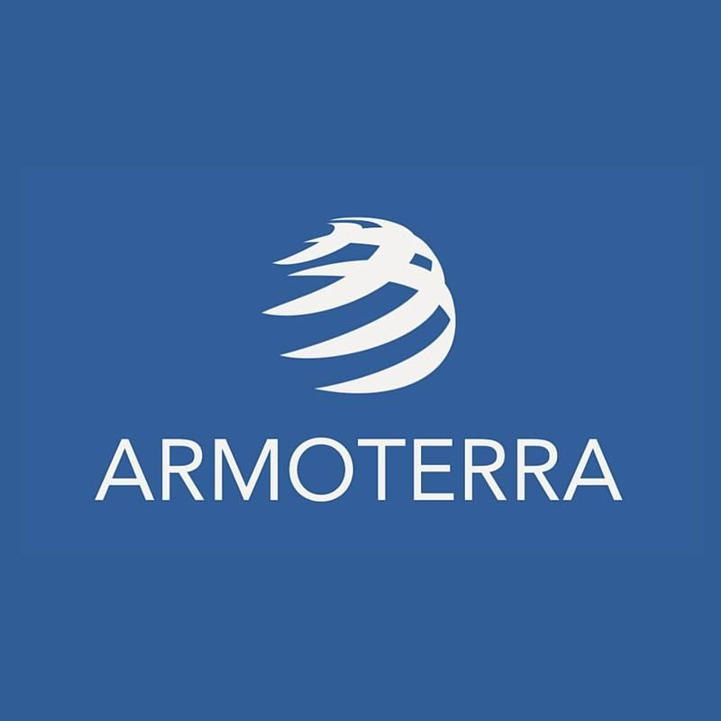 Armoterra d.o.o. geomonitoring in geoinženiring