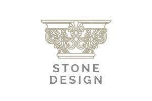 Stone Design d.o.o., kamnoseštvo