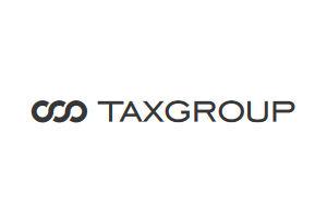 Taxgroup d.o.o., svetovalne rešitve