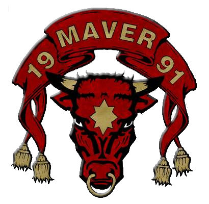 Mesarstvo Maver