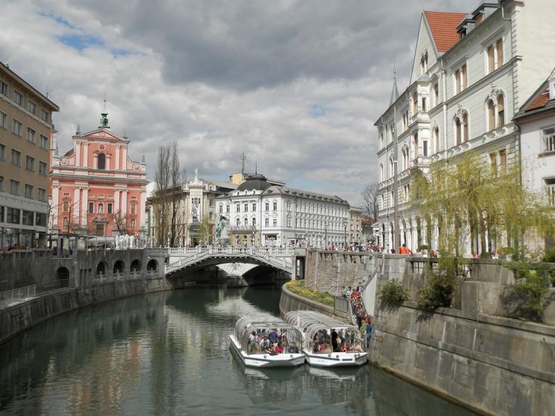 Fo-turizem, turistično vodenje, fotografija, Blaž Dominik s.p.