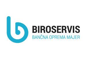 Biroservis - bančna oprema Majer, Uroš Majer s.p.