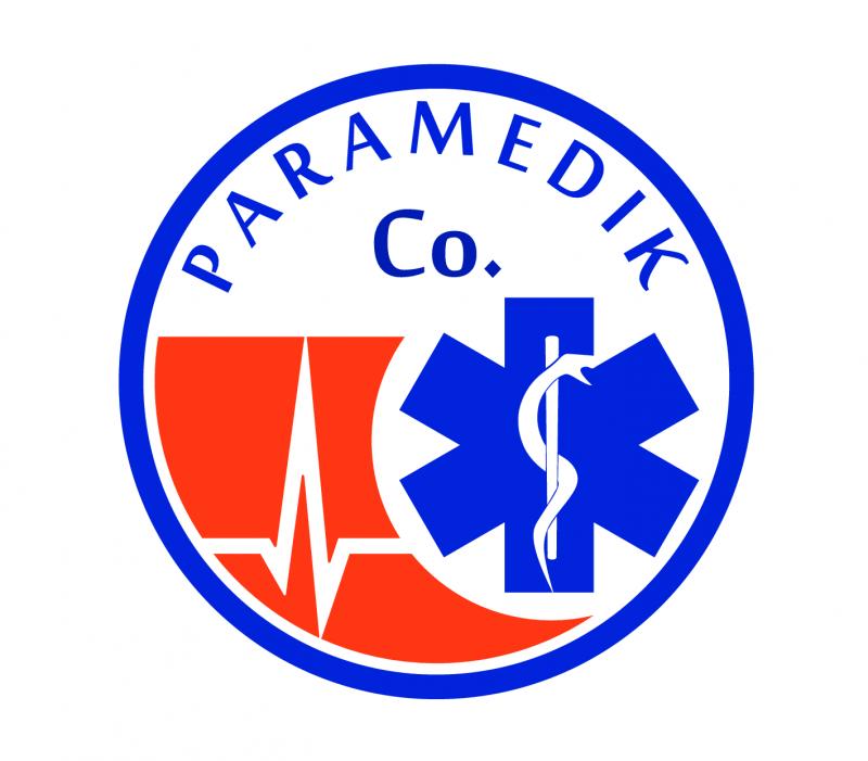 Paramedik Co. d.o.o., zdravstvene storitve