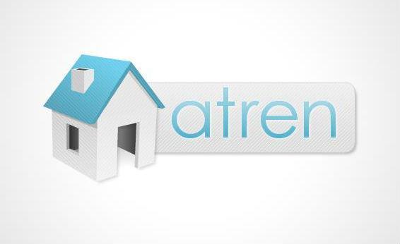 Atren Invest d.o.o., gradnja, vzdrževanje objektov in storitve