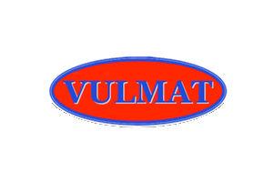 Vulmat d.o.o., prodaja vulkanizerskega materiala in opreme